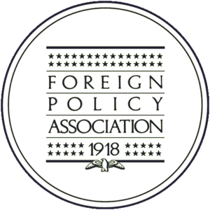 FPA-logo_496_transpBG