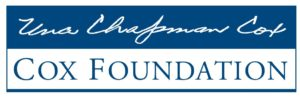 cox_foundation_logo
